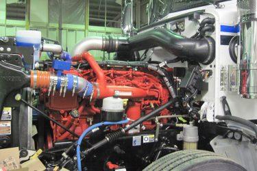 kenworth Cummmins ISX Valve Installation Diesel Tech Industries