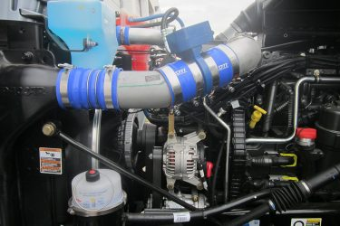 Kenworth-Paccar-MX-Dielse-Tech-Edmonton-Valve-Installation-Engine-View