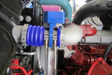 Mack MP10 Valve Installation Diesel Tech Industries